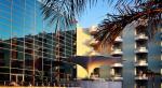 Grand Belish Hotel Picture 10
