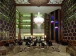 Kaya Izmir Thermal & Spa Hotel Picture 2