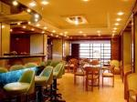 Hisar Hotel Picture 11