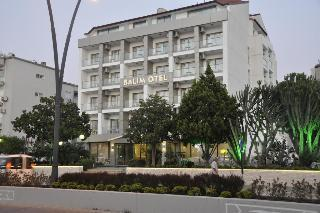 Holidays at Balim Hotel in Marmaris, Dalaman Region