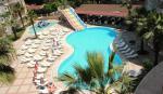 Holidays at Alenz Suite Hotel in Marmaris, Dalaman Region