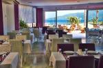 Dora Beach Hotel Marmaris Picture 3
