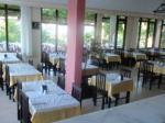 Verano Hotel Picture 3