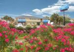 Rodeway Inn Kissimmee Hotel Picture 0