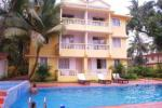 Star Of The Sea Resort Picture 2