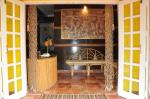 San Joao Holiday Homes Picture 3