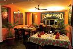 Silken Sands Hotel Picture 8