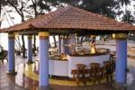 Varca Le Palms Beach Resort Picture 6