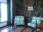 Ida Ines Hotel Picture 2