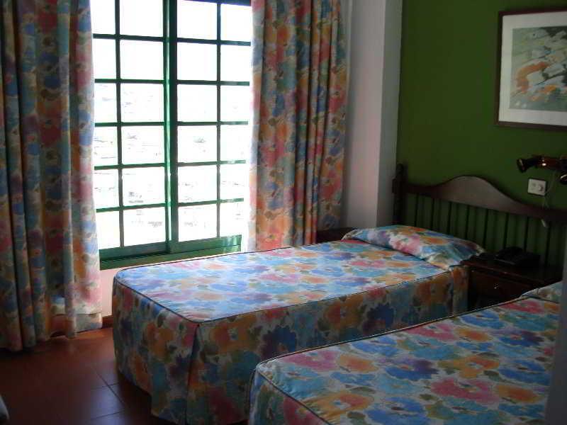Ida Ines Hotel