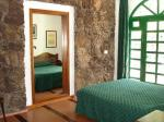 Ida Ines Hotel Picture 4