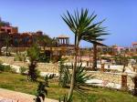 Faraana Heights Resort Picture 3