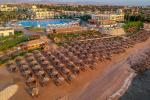 Cleopatra Luxury Resort Picture 13