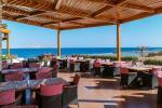 Cleopatra Luxury Resort Picture 16