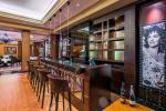 Cleopatra Luxury Resort Picture 18