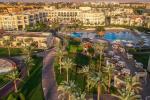 Cleopatra Luxury Resort Picture 2