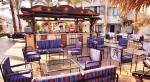 Ocean Club Hotel Picture 4