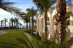 Stella Di Mare Beach Hotel & Spa Picture 12