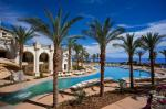 Stella Di Mare Beach Hotel & Spa Picture 6