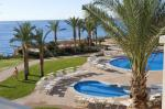 Stella Di Mare Beach Hotel & Spa Picture 5