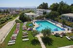 Kardamos Hotel and Studios Picture 0