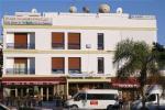 Les Palmiers Hotel Picture 0