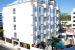 New Farah Hotel Picture 0