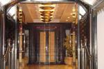 New Farah Hotel Picture 8