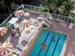 Residence Yasmina Hotel Picture 4