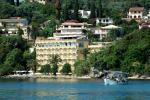 Pontikonisi Hotel Picture 14