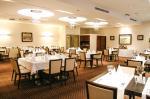 Aristos Hotel Picture 9