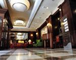Best Western Premier Astoria Hotel Picture 5