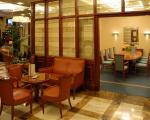 Best Western Premier Astoria Hotel Picture 4