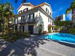 Vila Vicencia Hotel Picture 0