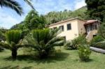 Casa Da Piedade Inn Picture 0