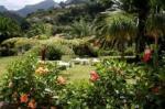 Holidays at Casa Da Piedade Inn in Sao Vicente, Madeira