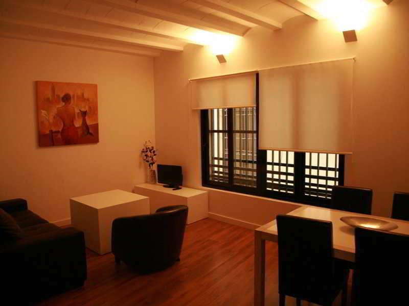 Coronado Aparthotel