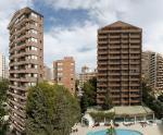 Levante Complex Picture 0