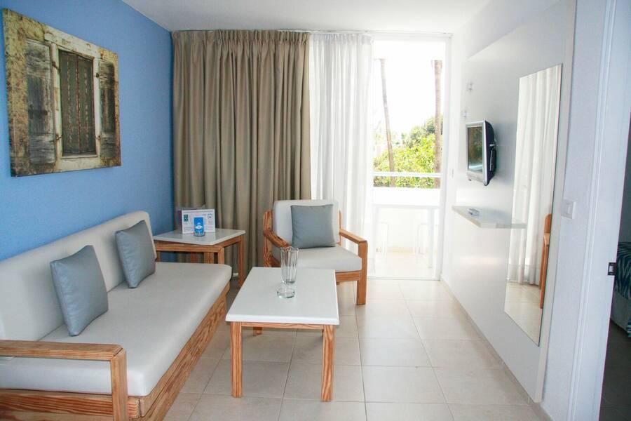 Playa del sol aparthotel playa del ingles gran canaria for Hoteles 4 estrellas gran canaria