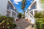 Club Cales De Ponent Apartments Picture 3
