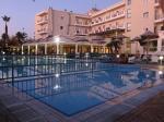 Kos Hotel Junior Suites Picture 12