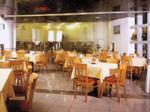 Maritina Hotel Picture 2