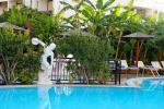 Peridis Family Resort Picture 2
