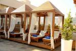 Peridis Family Resort Picture 7