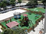 Peridis Family Resort Picture 14