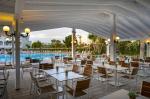 Leonardo Kolymbia Resort Picture 14