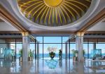 Atrium Prestige Thalasso Spa Resort & Villas Picture 18