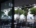 Citi Live Hotel Picture 11