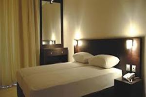 Elinotel Polis Hotel