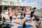 HD Beach Resort Picture 24